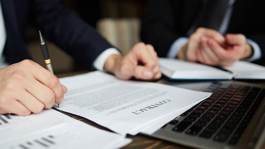 Varför försäkringsrätt är extra viktigt just nu